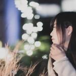 主な「別れの原因」3パターンと対処法