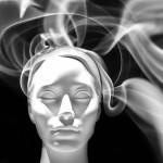 潜在意識の実験(自己流)をした話