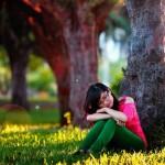 遠距離恋愛中の、浮気の兆候と対策